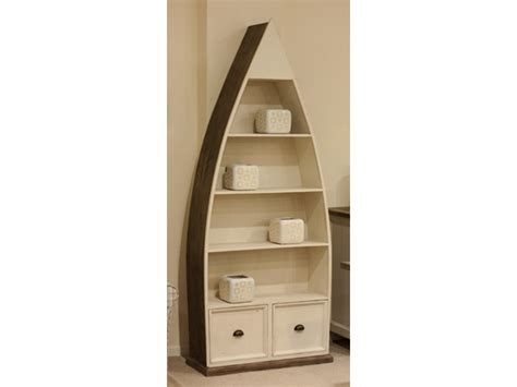 woodwork boat shaped bookcase plans pdf free
