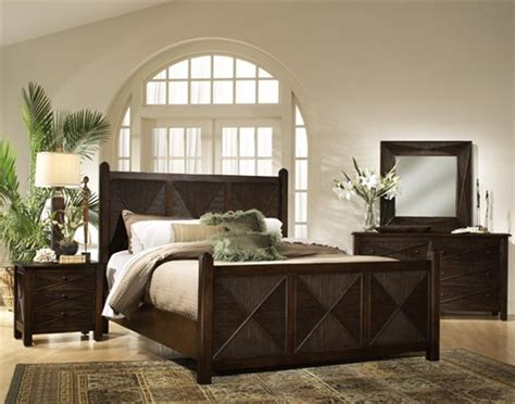 caribbean bedroom furniture benefits of using wicker bedroom furniture interior design
