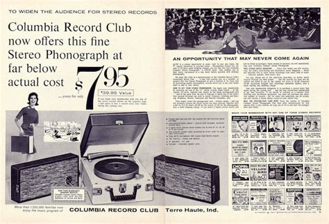 columbia house record club columbia house counting on vinyl resurgence for its revival