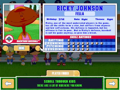 backyard baseball download mac play backyard baseball free mac 28 images 100 play