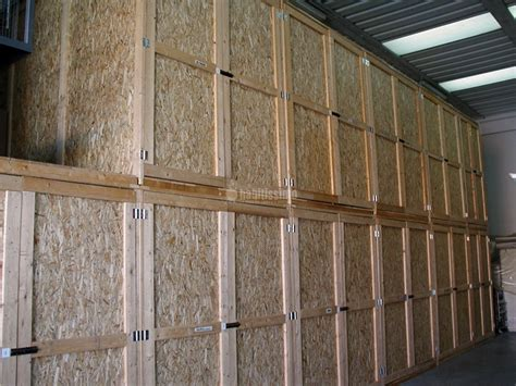 magazzini mobili foto magazzini custodia mobili imballaggi traslochi