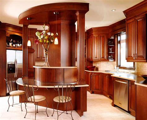 Kitchen Design Home Depot by Change Your Kitchen With Your Home Depot Kitchens