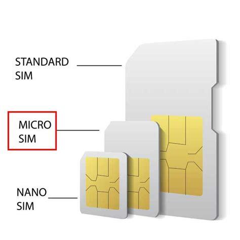 Iphone 6 Nano Sim Card Template by What Size Sim Card Does A Samsung Galaxy J3 Use Help