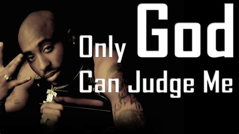 Only God Can Judge the gallery for gt only god can judge me wallpaper blue