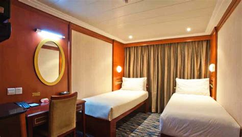 yangtze cruise ship rooms amp accommodation tips