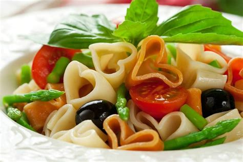 Easy And Delicious Pasta Salad Fun Fit And Fabulous | 15 easy and delicious pasta salad recipes for summer