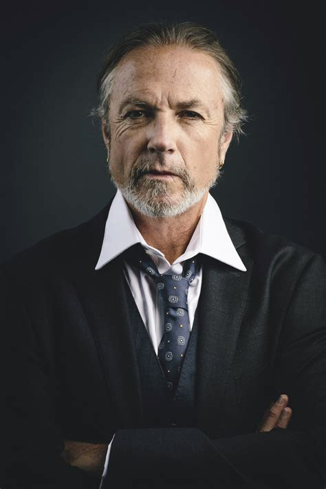 Kitchen Interiors Photos singer songwriter steve kilbey shot by toby burrows blog