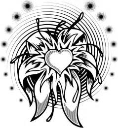 cool designs to color cool complex s design coloring pages coloring page of a