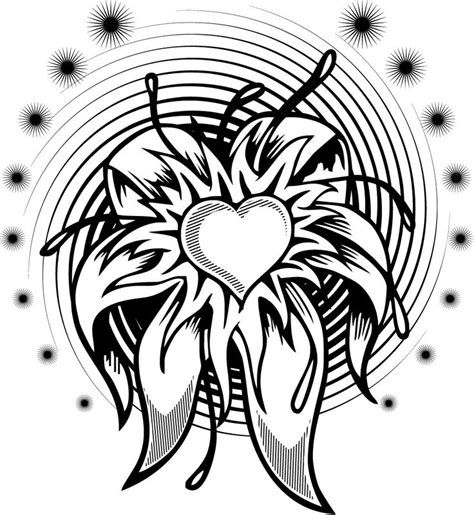 cool complex s design coloring pages coloring page of a
