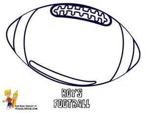 color football blooded football print outs sports football free