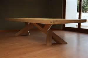 Patio Table Designs Triyae Backyard Table Designs Various Design Inspiration For Backyard