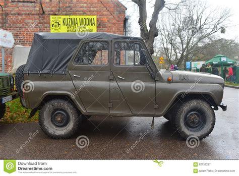 uaz jeep 100 uaz jeep pubg vehicles guide uaz 469 im gel 228 nde