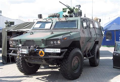 scout boats for sale europe 4 wheeled military vehicles on road off road platforms
