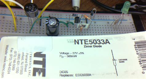 zener diode failure modes zener diode failure modes 28 images uncled inductive switching rugged mosfets eeweb