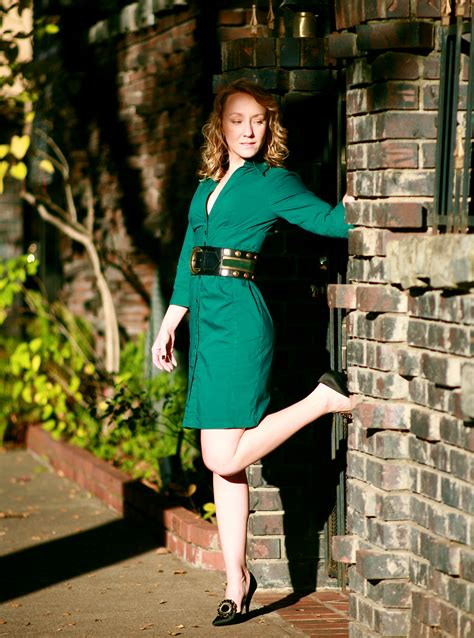 pantone color of the year for 2013 emerald the dress fiend