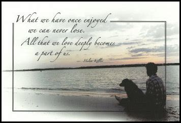 words of comfort for loss of pet sympathy quotes loss of pet quotesgram