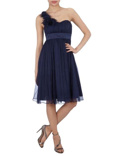 Englische Kaufen 179 by Englische Mode Kaufen P C Shop