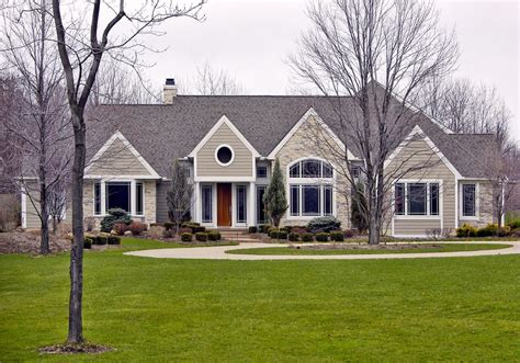 custom homes waterford exterior 1 rb