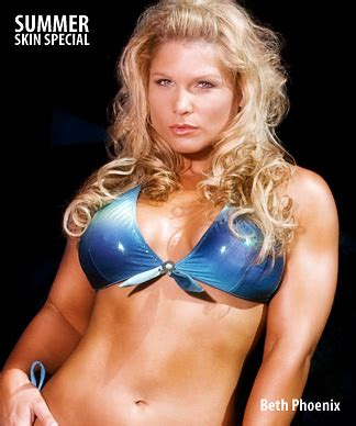 wwe hot beth megan rossee wwe beth phoenix hot pictures