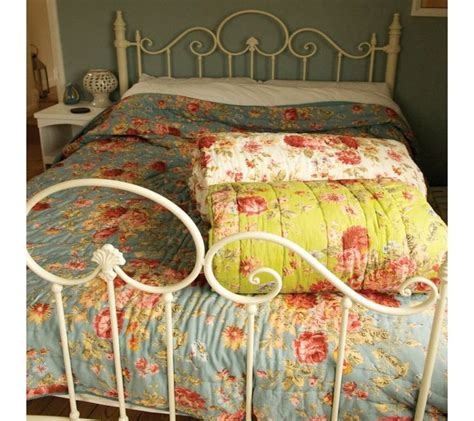 Handmade Patchwork Quilts For Sale Uk - 17 best images about patchwork quilts greens on