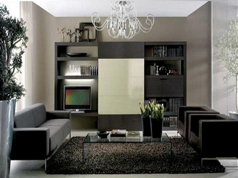 dark living room furniture choosing paint color living dark living room furniture living room paint colors with