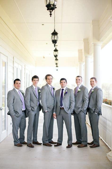 1000 ideas about groomsmen grey on grey