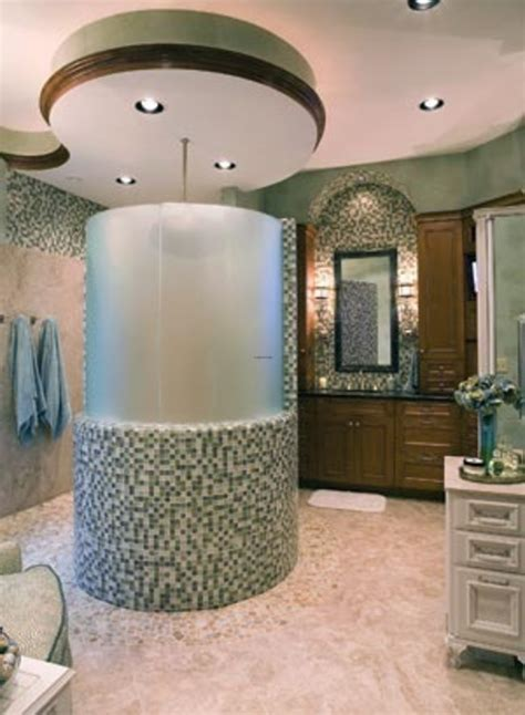 fancy bathrooms fancy bathroom decobizz com