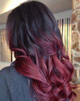 Blouse Cut Shoulder Mix Lace Merah Maroon Abu Abu Biru Hitam 60 best ombre hair color ideas for blond brown and black hair