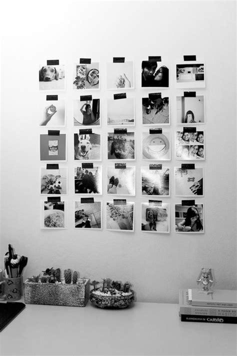 como decorar mi habitacion sin gastar dinero como decorar mi cuarto yo misma decoraciones modernas