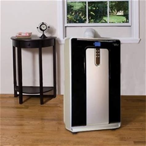 commercial cool room air conditioner cpn12xc9 haier cpn12xc9 12 000 btu portable air conditioner with
