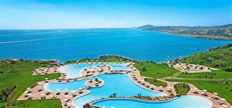 hotel colonna resort porto cervo colonna resort hotel sardinia amisol travel