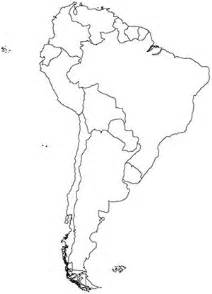 outline maps for continents countries islands states and