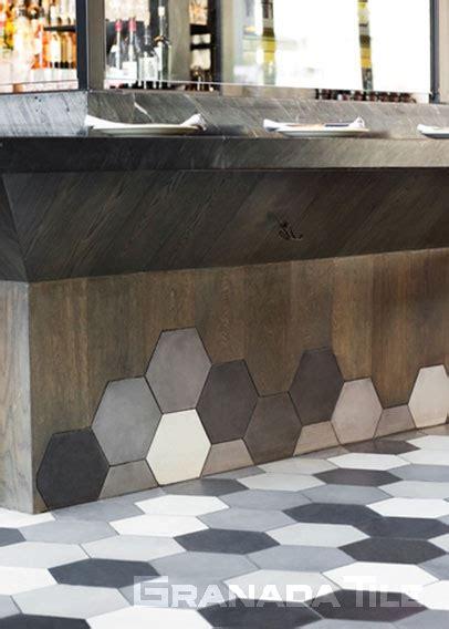 restaurant tile restaurant tile cement restaurant floor tile granada tile