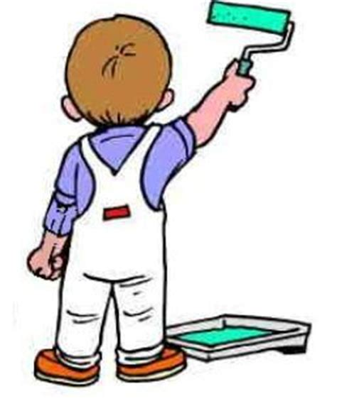 residential house painters painting company professional residential house painters clipart best clipart best