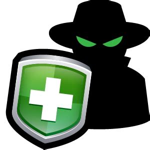 Protect From protect icon malware icons softicons