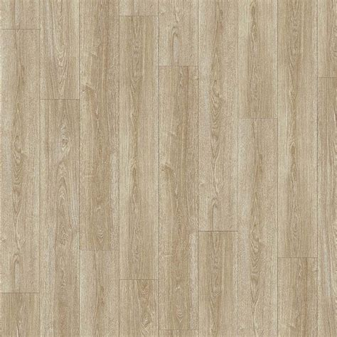 Verdon Oak 24280   Wood Effect Luxury Vinyl Flooring   Moduleo
