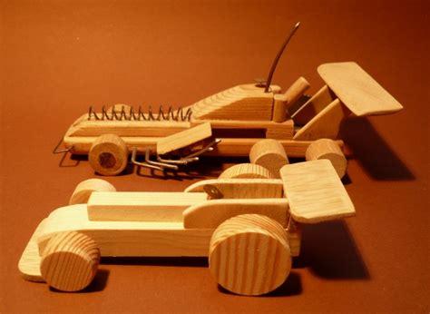 Auto Aus Holz by Sekundarstufe I Arbeitshilfen F 252 R Erfolgreichen Werkunterricht
