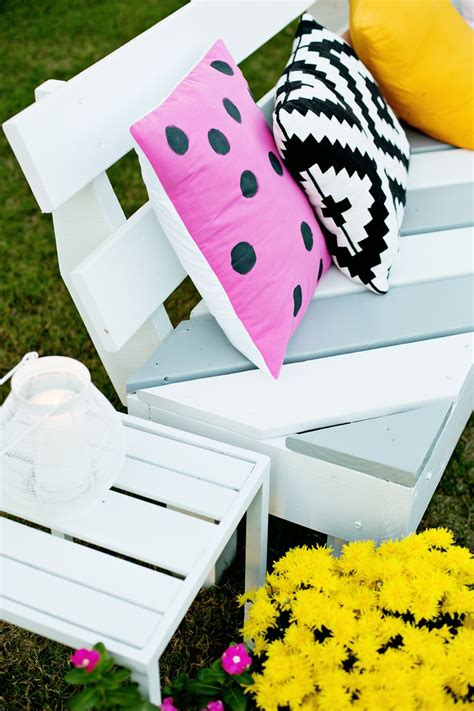 diy curved bench build your own curved fire pit bench handy diy
