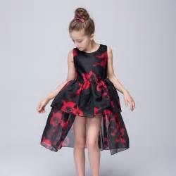 And wedding princess dress age 4 6 8 10 12 years old china mainland