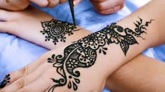 temporary tattoos best tattoo 2015 designs and ideas
