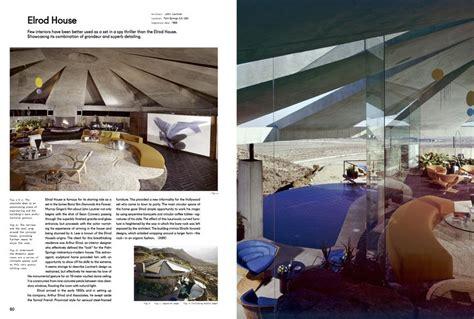 utopia visionary interiors  futuristic homes