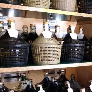 alta padovana cantina alta padovana produzione vini doc vini
