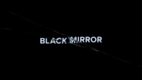 black mirror love song fall into me alev lenz black mirror lyrics 1 youtube