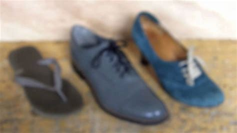 how to make uncomfortable shoes comfortable uncomfortable shoes hack them sugru style youtube