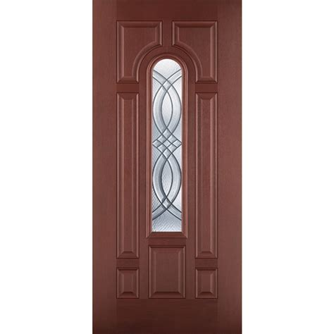 Doors Lowes Exterior 38 Best Images About Front Doors On Pinterest Exterior Doors Arches And Iron Doors
