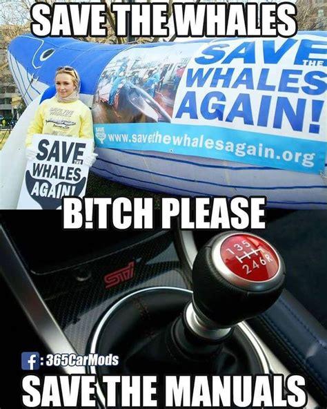 subaru mechanic meme 1000 ideas about car humor on car memes