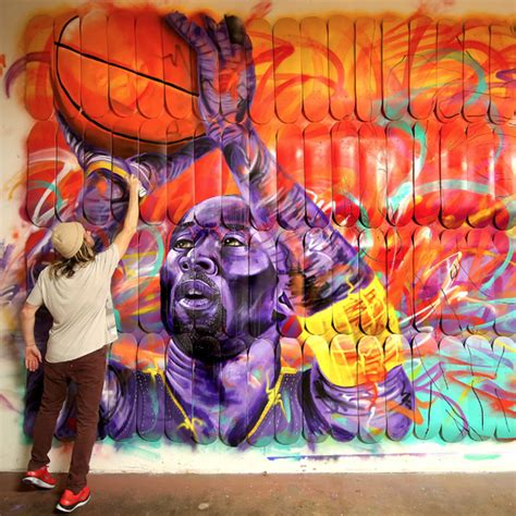 madsteez street art