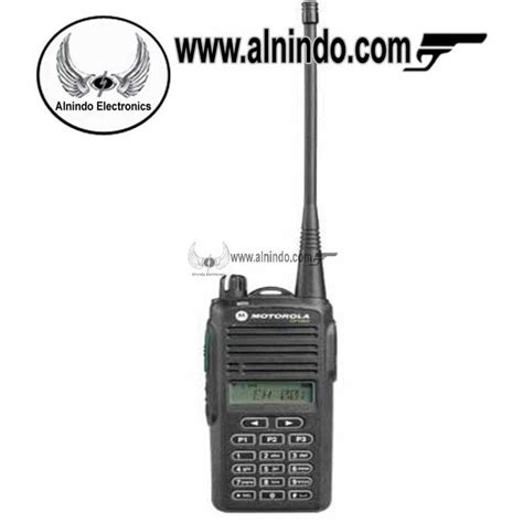 Ht Motorola Cp 1660 Uhf Vhf Baru ht handy talky motorola cp1660 uhf vhf
