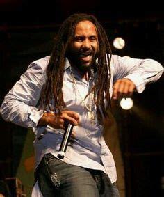 bob marley biography resume image result for kymani marley reggae pinterest reggae