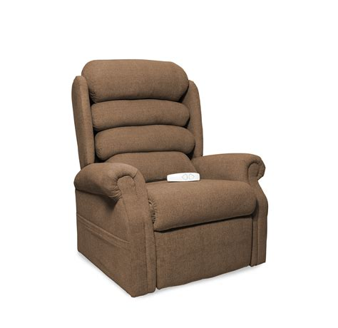 medical recliner rental 100 medical recliner medical recliners foter